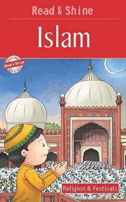 Islam (Paperback)
