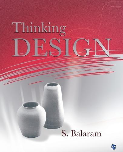 Thinking Design (Paperback)