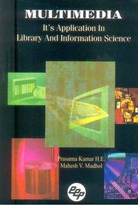 Library Co-operation in a Networked World (Hardback)
