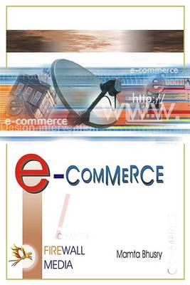 E-commerce (Paperback)