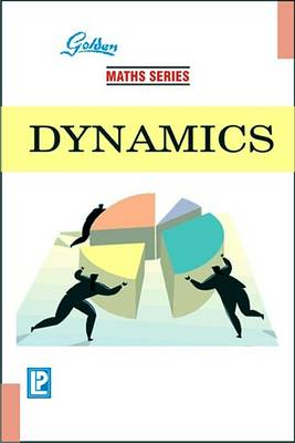 Golden Dynamics (Paperback)