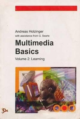 Multimedia Basics-Learning: Volume 2 (Paperback)