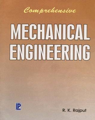 Computer Mechanical Engineering (Paperback)