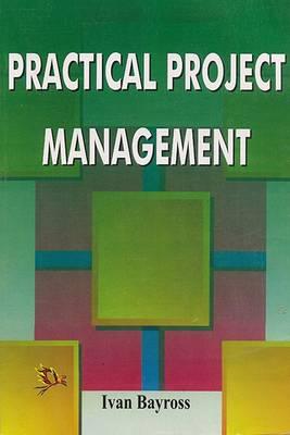 Practical Project Management (Paperback)
