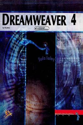 Studio Factory Dreamwear 4 (Paperback)