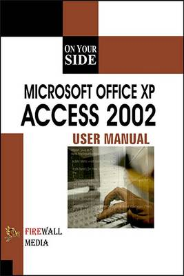 On Your Side-access 2002 (Paperback)