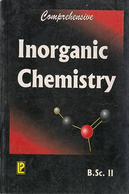 Comprehensive Physical Chemistry: v. 2 (Paperback)