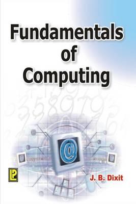 Fundamentals of Computing (Paperback)