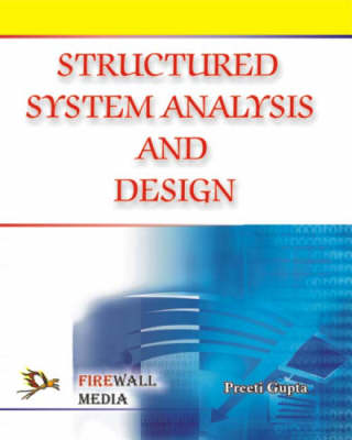 System Analysis and Design (Paperback)