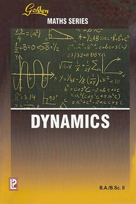 Golden Dynamics (Paperback)