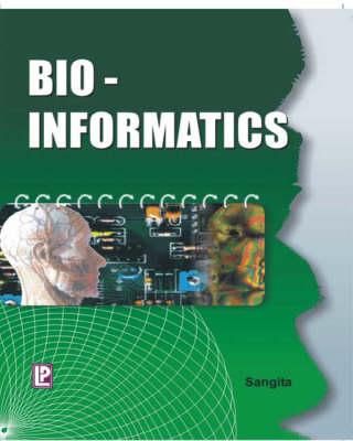 Bio-informatics (Paperback)