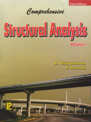Structural Analysis: v. 1 (Paperback)