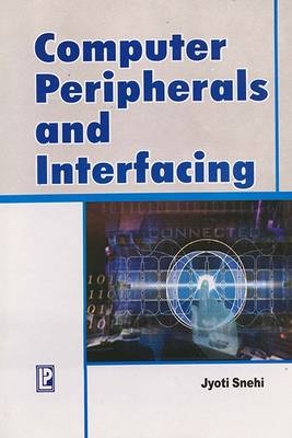 Computer Peripherals and Interfacing (Paperback)