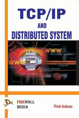 TCP/IP Disributed System (Paperback)