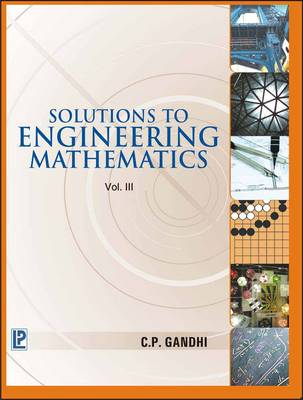 Solutions to Engineering Mathematics: Volume 3 (Paperback)
