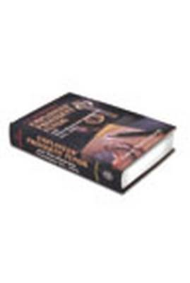 K.D. Srivastava's Employees' Provident Funds and Miscellaneous Provisions Act, 1952: with Supplement (Hardback)