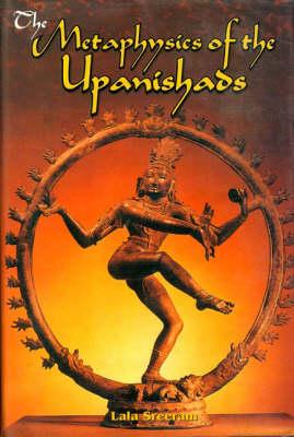 Mysticism in Jainism and Buddhism (Hardback)