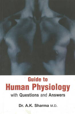 Guide to Human Physiology (Paperback)