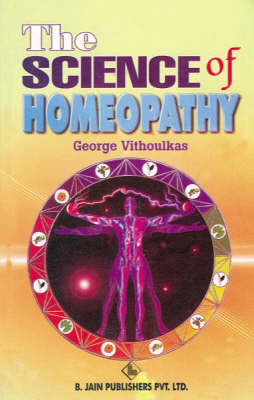 Homoeopathy and Child Care (Paperback)