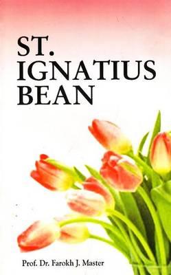 St.Ignatius Bean (Paperback)