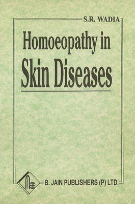 Illustrated Guide to Skin Diseases (Paperback)