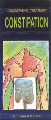 Constipation (Paperback)