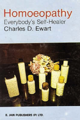 Everybody's Self Healer (Paperback)