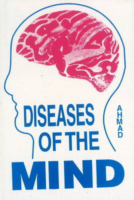 Diseases of the Mind (Paperback)