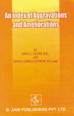 An Index of Aggravations (Paperback)