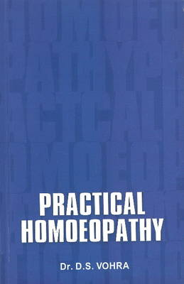 Practical Homeopathy (Paperback)