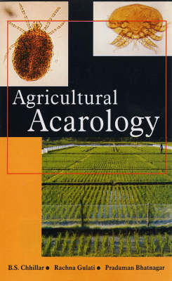 Applied Archaeology (Hardback)