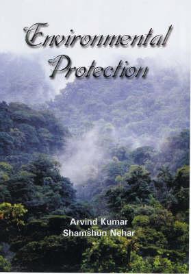 Enviornmental Protection (Hardback)