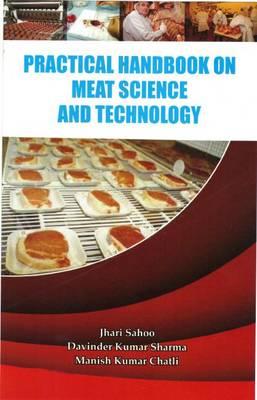 Practical Handbook on Meat Science (Hardback)