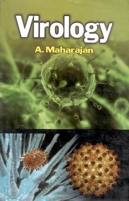 Virology (Hardback)
