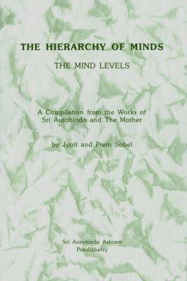 The Mind Levels: A Compilation (Paperback)