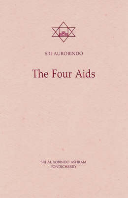 The Four Aids (Paperback)