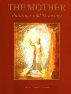 Paintings and Drawings (Hardback)