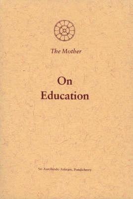 On Education (Paperback)
