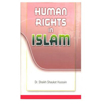 Human Rights in Islam (Paperback)