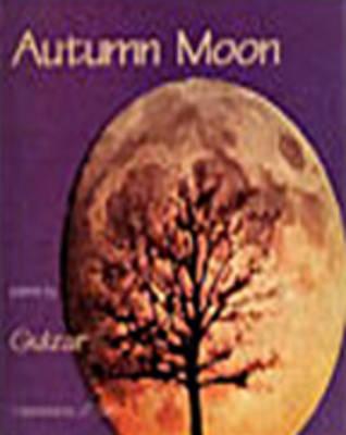 Autumn Moon (Paperback)