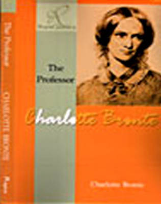 The Professor (Paperback)