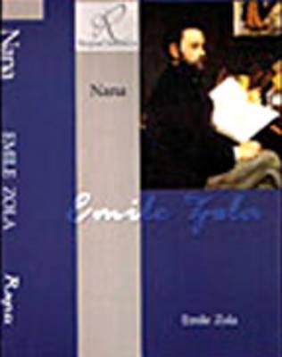 Nana (Paperback)