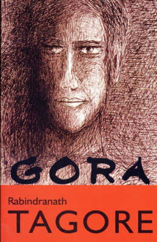 Gora (Paperback)