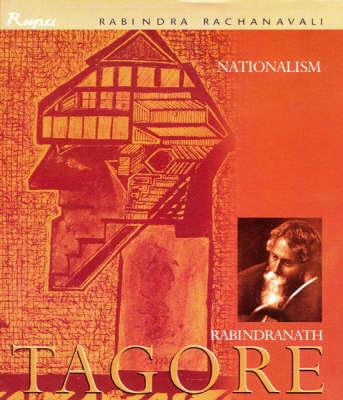 Nationalism (Hardback)