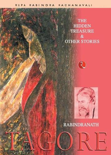 The Hidden Treasure & Other Stories (Paperback)