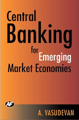Central Bank for Emerging Market Economies (Hardback)