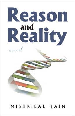 Reason and Reality: A Novel (Paperback)