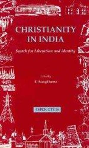Christian Thought Through Advaita Vedanta (Paperback)