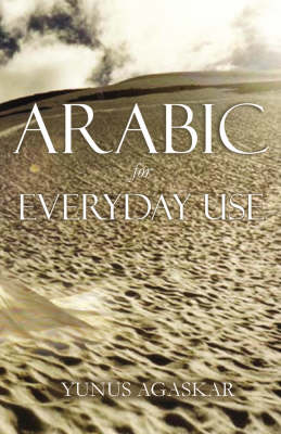 Arabic for Everyday Use (Paperback)