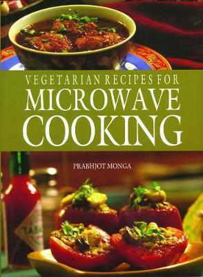 Microwave Cooking (Paperback)